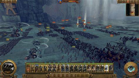 total war warhammer macgamestorecom