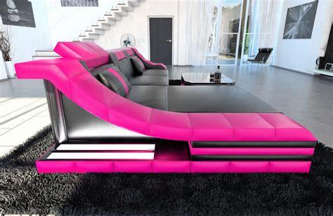 expensive sectional sofas sofa ideas