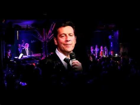 maintenant je sais jean gabin karaoke fernandel f 233 licie aussi clip funnydog tv