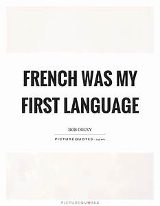 French Quotes | French Sayings | French Picture Quotes
