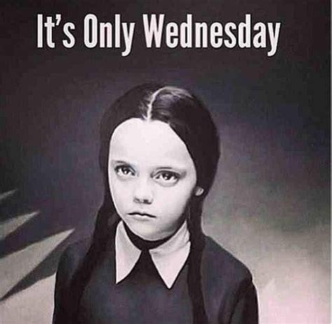Wednesday Addams Memes - wednesday addams meme bullshit pinterest wednesday addams meme and meme