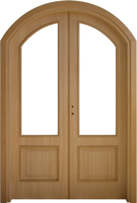 porte in massello per interni arco in legno per interni gj22 187 regardsdefemmes