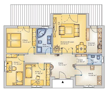 hausplaner kostenlos erwerben meinhausplaner