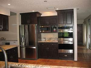 how to coral springs kitchen remodeling 1535