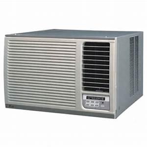 Ac Service  Air Conditioner Refrigerator Service In Doha