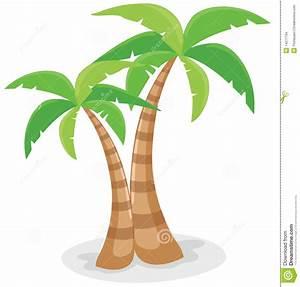 Bilder Von Palmen : palmen vektor abbildung bild von render getrennt graphik 14277734 ~ Frokenaadalensverden.com Haus und Dekorationen