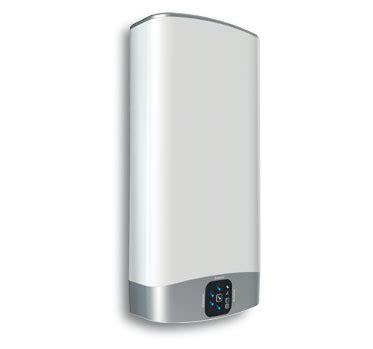 ariston velis evo 80 electric water heater ariston velis evo 80 lt cod 3626146