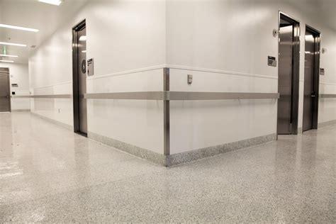 Composite Construction Panels   LifeScience Inc.