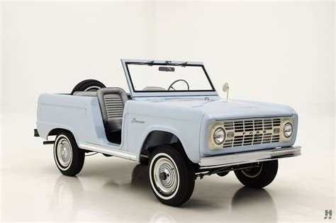 bronco  roadsters images  pinterest ford