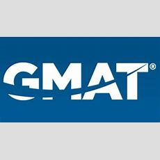 Gmat 2018  Application, Eligibility, Test Dates, Syllabus, Scores