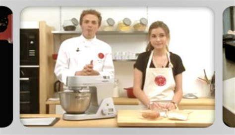 cours de cuisine gratuit en ligne des cours de cuisine live en ligne par l 39 atelier des chefs