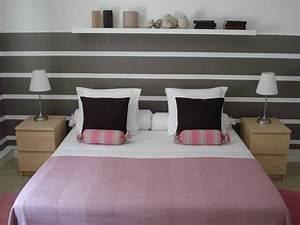 emejing idee deco chambre ado petit espace gallery With chambre ado petit espace