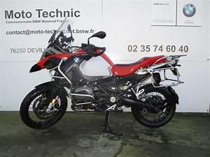 Bmw Moto Rouen : vendons bmw d 39 occasion r 1200 gs adventure proche boos 76 vente et entretien de motos bmw sur ~ Medecine-chirurgie-esthetiques.com Avis de Voitures