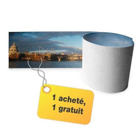 Peut On Repeindre Sur De La Tapisserie by Decolleuse A Papier Peint Simple Decolleuse Papier Peint