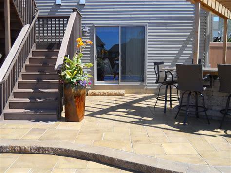 Pavers & Patio Bricks  Rochester Mn  Custom Retaining Walls. Concrete Patio Over Garage. Patio Home Design Plans. Brick Effect Patio Slabs. Outside Porch Plants. Patio And Porch Enclosures. Patio Builders Glasgow. Patio Stones Durham. Decorations For Patio Umbrellas