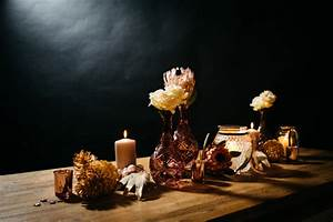 Weihnachtsdeko Ideen 2017 : weihnachtsdeko ideen 2017 flores y amores ~ Whattoseeinmadrid.com Haus und Dekorationen