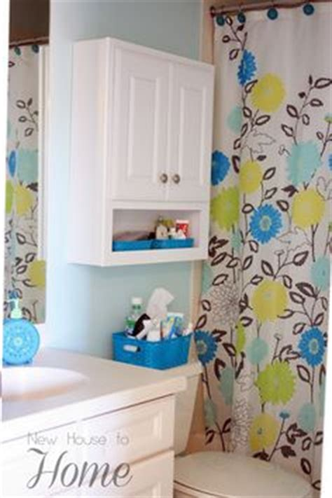 tween bathroom ideas 1000 images about tween bathroom on pinterest monogram shower curtains bathroom and tween