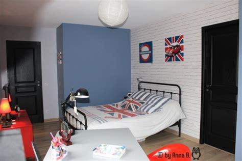 chambre malo chambre de ma grande 14 photos annab18