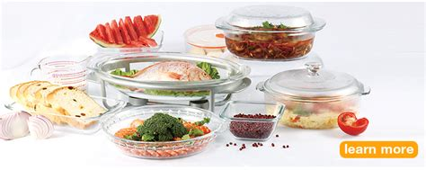Pyrex In Toaster Oven - microwave baking dishes bestmicrowave