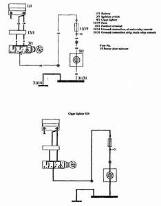Yankee 760 Warning Switch Wiring Diagram
