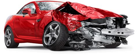 Who To Trust? Tips In Looking For An Auto Body Repair Shop