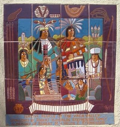 city murals guillermo wagner granizo prominent