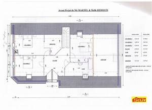 pose parquet stratifie sur etage complet With sens de pose d un parquet stratifié