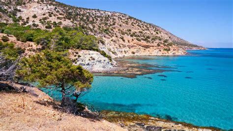 Flights to Paphos