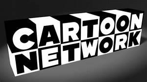 OK KO! Let's Be Heroes: Cartoon Network Orders New ...