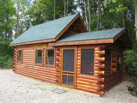 shed kits for sale awesome prefab small house kits best house design