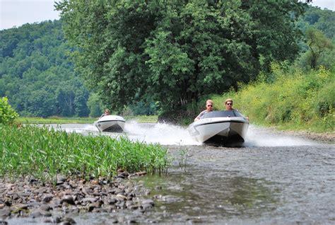 Aluminum Boat Dealers by Aluminum Jet Boat Dealers