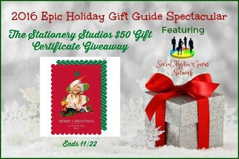 In this video, you'll learn how to set up gift cards for your wix online store with gifted. Pin on Giveaways