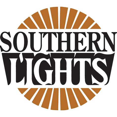 southern lights inc burnsville mn southern lights inc in burnsville mn 55337