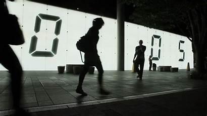 Cinemagraph Cinemagraphs Nic Kocher Form Asahi Tokyo