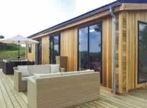 lake windermere log cabins with tubs log cabins in lake district with tubs