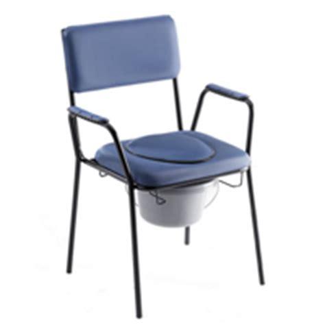 montauban chaise handicat