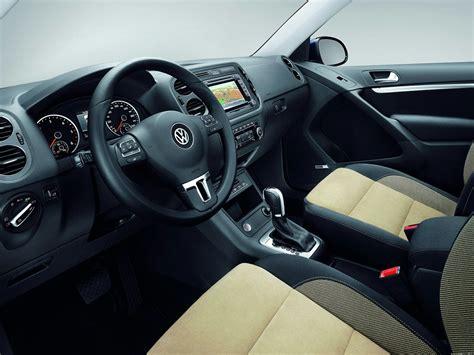 volkswagen tiguan 2016 interior 2016 volkswagen tiguan price photos reviews features