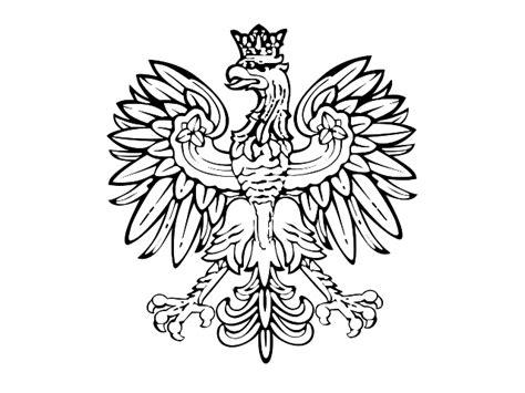 polish eagle clip art clip art magic