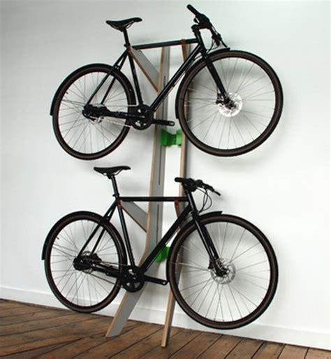 Hexagonal Sofa by Muebles Para Guardar Bicicletas Interiores