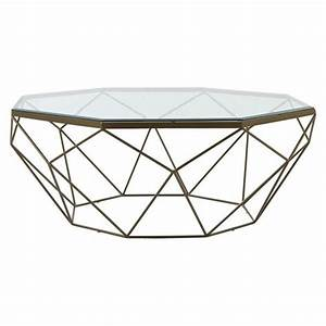 Best 25 octagon table ideas on pinterest diy 70s for Octagon glass top coffee table