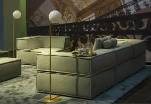 schrankbett mit sofa cor trio sofa bei schlafsofa shop de