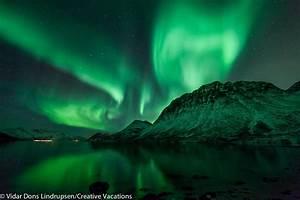 Workshop Lights Zusatztermin Fr Nordlichter Special Dezember 2015 Norwegen - Polarlichter