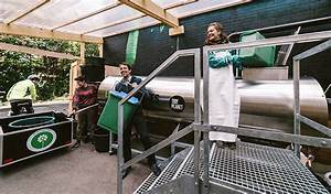 Composteur De Balcon : affordable florian brenguer with composteur balcon castorama ~ Melissatoandfro.com Idées de Décoration