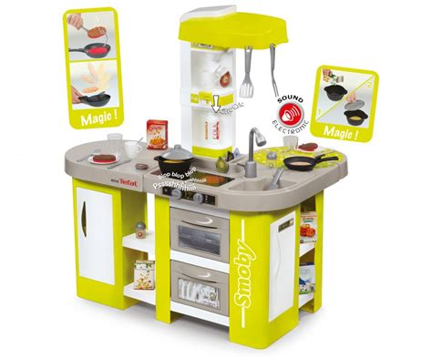 cuisine tefal studio tefal studio kitchen xl kitchens and accessorises