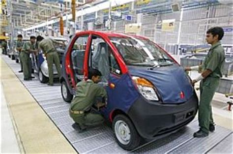 karnataka     biggest auto hub   south