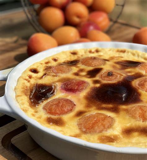 cuisine de laurent mariotte impressive recettes cuisine laurent mariotte suggestion