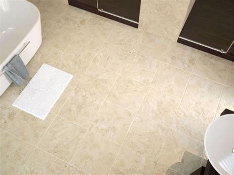 capuccino beige floor tiles cream marble floor tile
