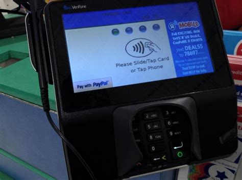 Fill in the sender and recipient details to initiate. Tapping Credit Cards Will Soon Be The Way For Americans To Pay