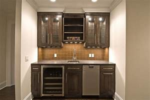 wainscott south traditional basement new york by With kitchen cabinets lowes with theater room wall art