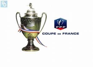 Avranches Coupe De France : fc nantes en direct le tirage au sort de la coupe de ~ Dailycaller-alerts.com Idées de Décoration